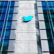 米Twitter社